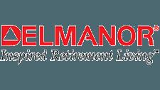 Delmanor Inspired Retirement Living
