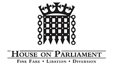 House on Parliament