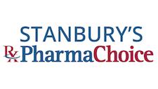 Stanbury's PharmaChoice