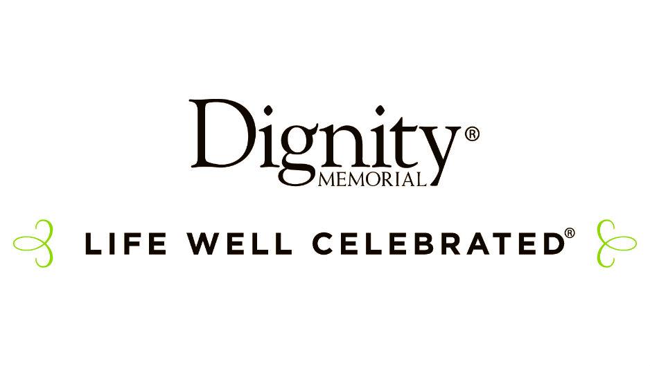Cosburn welcomes Dignity Memorial