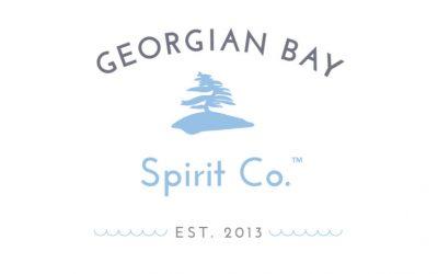 Georgian Bay Spirit Co.