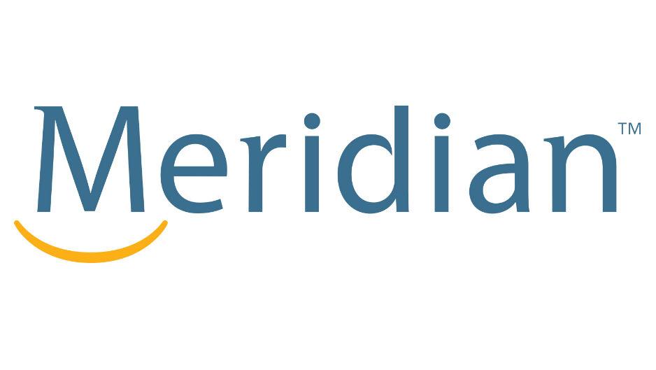Meridian—Danforth and Logan Branch